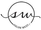 Salon West LLC
